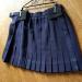 妹(16)が制服のスカートをものすごく短くしたんだが、なんで?