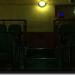 ハッテン・ポルノ映画館あるある6選。匂い、ジロジロ見てくる、ウロウロしてる、分煙じゃない・・・完全ガラパゴスなアングラ女装映画館! #女装